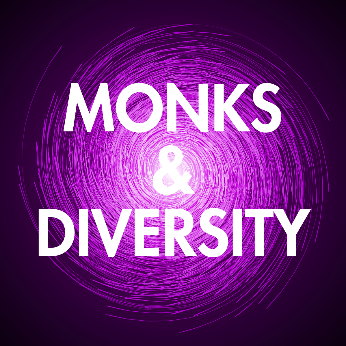 Contemporary Monastic Communities Research Project